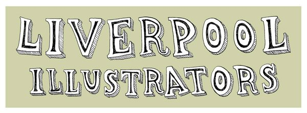 liverpool illustrators