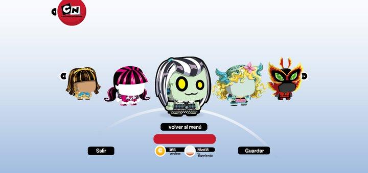 Download Juegos De Toonix Crear Toonix Crear Cartoon Network Toonix   Car Release Date