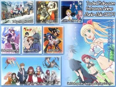 Anime Estrenos para Julio 2009 Anime_julio-520x390