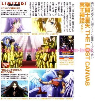 Lost Canvas en revistas Japonesas Saint_Seiya_Los_Canvas_NewType_02-520x556