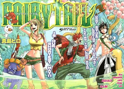 Fairy Tail – Anime 1550__750x_fairy-tail