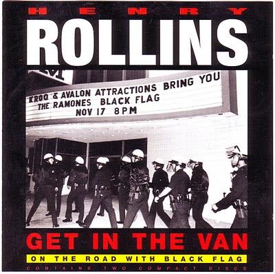 http://4.bp.blogspot.com/_VzUSulyxBZI/SyizCSKoUbI/AAAAAAAABVQ/72lkzKLeMNk/s400/Henry+Rollins+Get+In+The+Van.jpg