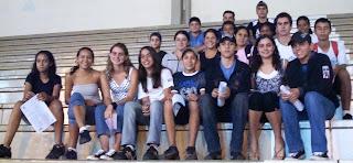 Atletas de Guaxupé