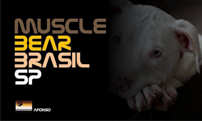 Muscle Bear Brasil