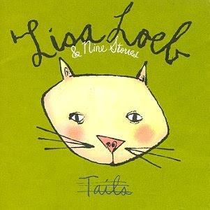 Lisa Loeb - Tails