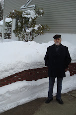 Don in Winter 2011