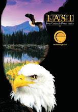 Programa EAST