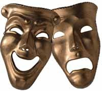 external image theatre_masks.jpg