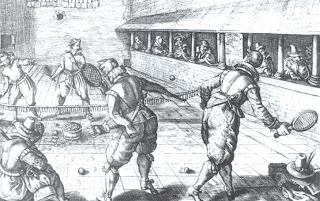 Breve resumen de la Historia De la Educación Física