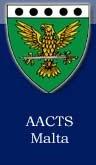 AACTS Malta