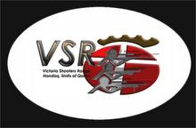 Victoria Shooter Range Tal-Handaq Qormi