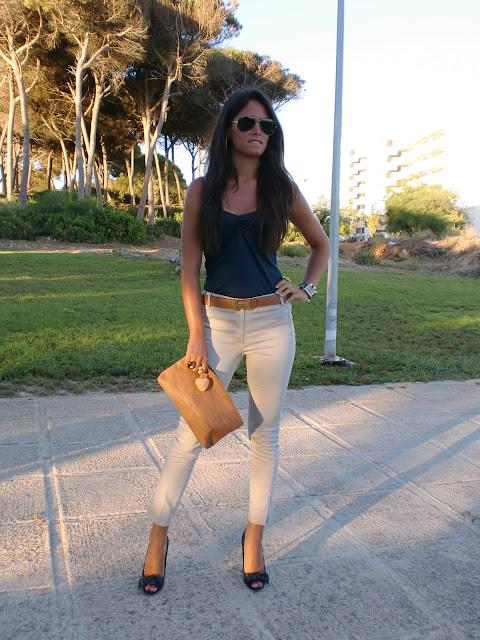 Susan´s Style blog
