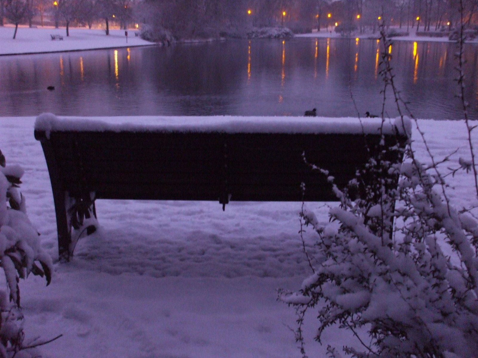 [snow1]
