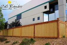 Award Winner: Earth Friendly Fence Products