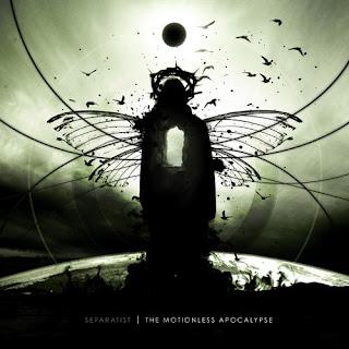 http://4.bp.blogspot.com/_W-KgSGm-Tbs/SSwRwKhBBtI/AAAAAAAAAo4/Qr64tbohYXg/s320/separatist_the_motionless_apocalypse_.jpg