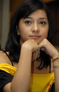 Artis Model Bugil Telanjang Foto video mesum artis