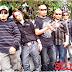 Download Lagu baru Stir - Jatuh Cinta
