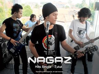 nagaz