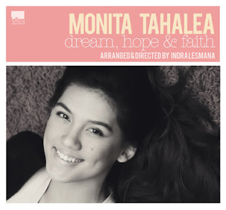 Monita Tahalea