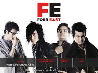 Four East