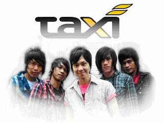 Taxi New Vocal