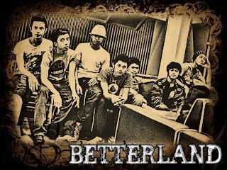 Betterland