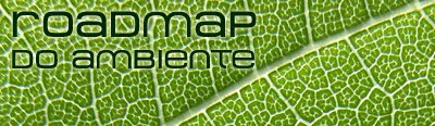 roadmap do ambiente