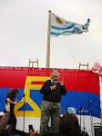 Presidente Pepe Mujica