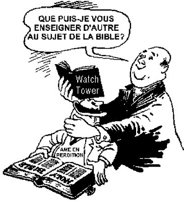 Les athées ont gagné Tj-watchtower