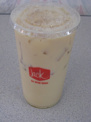 Jack in the Box Kona Classic Coffee
