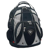 Roots Backpack Costco http://kiwanisreview.blogspot.com/2007/06/roots-computer-backpack.html