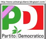Indirizzo di email del Circolo PD di San Giuliano (Rimini)
