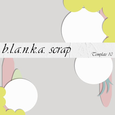 http://blanka-digiscrap3.blogspot.com/2009/08/template-10-freebie.html