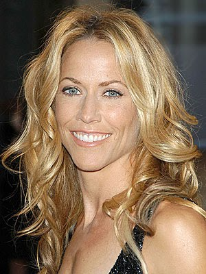sheryl crow images. sheryl crow album.