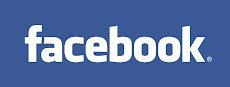 estavo Facebook