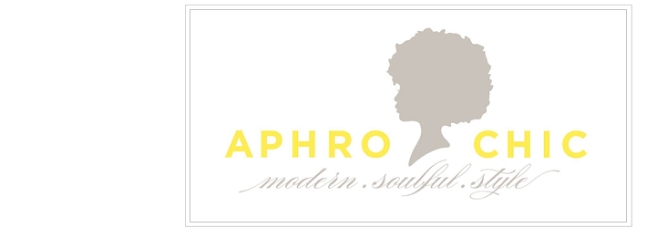 AphroChic