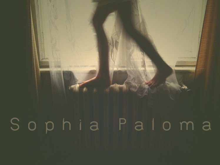 Sophia Paloma