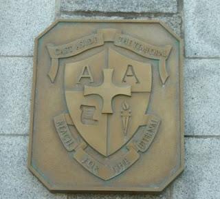 athena academy,caprica