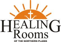 Healing Rooms