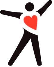 Adult Congenital Heart Assoc.