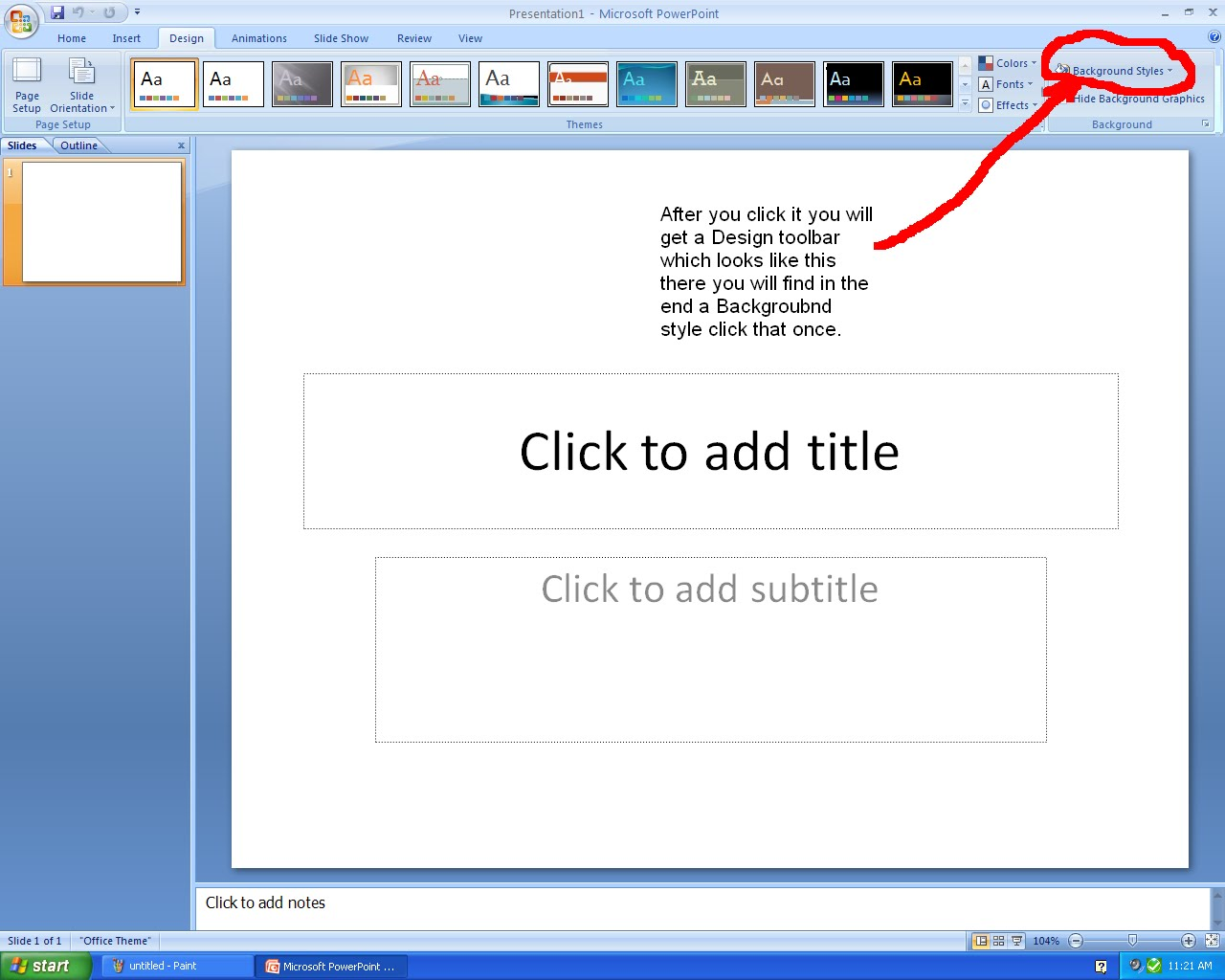 Как сделать папки прозрачными в windows 8