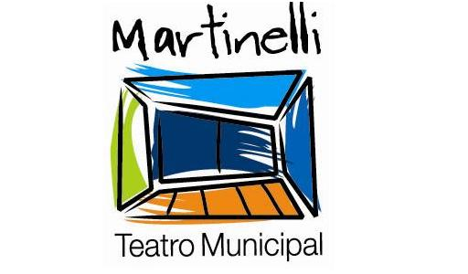 TEATRO MARTINELLI