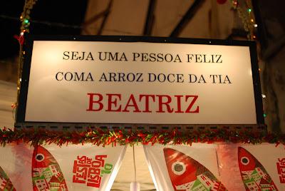 Festas de Lisboa 10