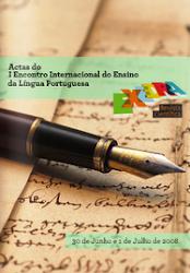 """""""EXEDRA"""" - Revita Científica da ESEC"""
