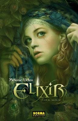 Melanie Delon M%C3%A9lanie+Delon