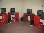 Ruang Internet