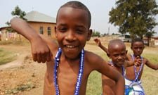 [african+kids.php]