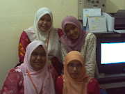 Hospital Taiping
