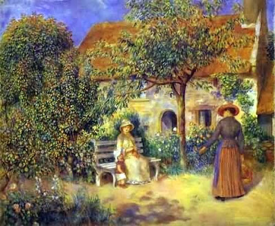http://4.bp.blogspot.com/_W1O0wrbAX3k/SlemXkGUh3I/AAAAAAAAFtY/Gz-GdYPG8bo/s400/Pierre-Auguste-Renoir-Garden-Scene-in-Britanny-1.jpg