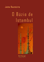 O Bzio de Istambul